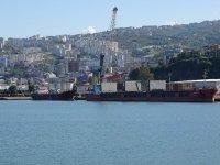 Trabzon Limanı yeniden petrol aramalarına ev sahipliği yapmaya hazırlanıyor