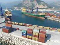 Global Ports Holding, Antalya limanı işletme hakkını 140 milyon dolara Katarlı QTerminals WLL'ye sattı