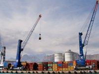 Global Ports Holding, Port Akdeniz'i 140 milyon dolara Katarlı QTerminals WLL'ye sattı