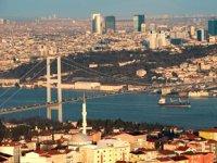 ABD, Türk Boğazları'na alternatif rota oluşturacak