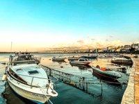 Burak Şener: Kurupelit Yat Limanı Atakum kumsalını yok edecek