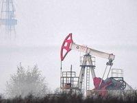 Küresel petrol talebi Eylül ayında azaldı