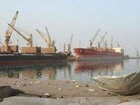 Yemen'de rehine krizi çözüldü, 4 gemi serbest bırakıldı
