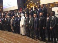 Türkiye-Cibuti-Somali arasında deniz yoluyla nakliye hattı kuruluyor