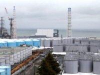 Fukuşima nükleer felaketinden kalan toksik su insan DNA'sına zarar verebilir