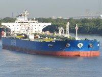 ABD'li şirket, Türk gemi sahibine 225 milyon dolarlık dava açtı