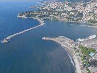 Zonguldak Limanı, yat limanı olarak kullanılabilecek