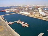 İsrail, Elat Limanı ile Cidde arasında deniz yolu hattı açılması üzerine çalışıyor