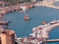 Ahmet Çetin: Çalışılmayan periyotlara ait kira bedeli tahsil edilmesin
