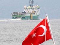 Türk bayraklı gemiler her ay ön sörveye tabi tutulacak!