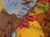 İsrail ve Lübnan, ihtilaflı deniz sınırlarına ilişkin 3. görüşmeyi gerçekleştirdi