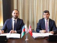 Naturelgaz'ın SOCAR Türkiye'nin LNG ve CNG dağıtım operasyonlarını devralma süreci tamamlandı