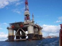 Birleşik Krallık'ta açık denizde jeotermal keşfetmek için konsorsiyum oluşturuldu