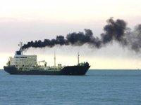Uluslararası Deniz Ticaret Odası, CO2 azaltım önlemleri hakkında bülten yayınladı