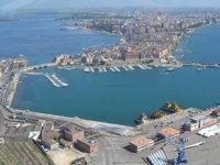 Global Ports Holding, Taranto Kruvaziyer Limanı'nı da portföyüne katıyor