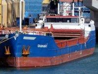 Türk bayraklı gemi tutulmaları hızlandı
