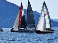 Yelkenler, İzmirli depremzedeler için açılacak