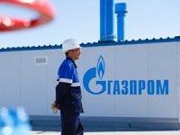 Rusya, ilk kez Türkiye'ye spot fiyatlarla doğalgaz satacak