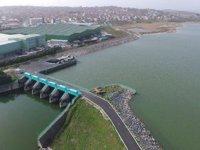 İBB: 'İstanbul'un 80 günlük suyu kaldı' iddiası doğru değil