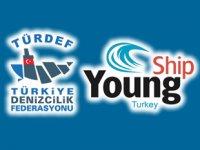 YoungShip Turkey, Türkiye Denizcilik Federasyonu üyesi oldu
