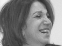 Torlak Gemi İşletmeciliği Kiralama Müdürü Saliha Aysel Bayyurt hayatını kaybetti