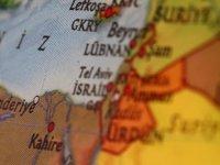 İsrail'den Lübnan'la yürütülen 'deniz sınırı müzakerelerinin gizli yapılması' önerisi geldi