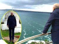 Anadolu ve Rumeli fenerleri restore edilecek