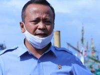 Endonezya Denizcilik Bakanı Edhy Prabowo yolsuzluk iddiasıyla gözaltına alındı