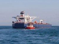 Venezuela ABD yaptırımlarını deldi, Çin'e petrol ihraç etmeye başladı
