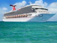 Carnival Cruise Line, Aralık ayında dönüş umuduyla gemilerini hazırlıyor