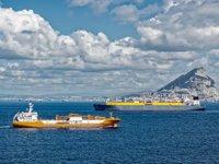 Novatek, Arctic LNG 2 için gerekli filoyu tamamladı