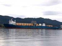 Gemisini söküme yollayan armatör, hapse mahkum edildi