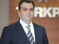Kaptan Kaan Özerk: İzmir'de toplam tekne hasarı 3 milyon euro