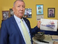 Sattığı gemiden kalan paraya el koyan avukatına açtığı davayı 9 yıl sonra kazandı