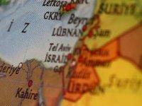 Lübnan, İsrail'le deniz sınırının çözülmesini umut ediyor