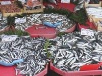 Tekirdağ'da balıkçı, komşu balıkçıyı soydu