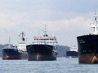 İran'dan Venezuela'ya bugüne kadarki en büyük tanker filosu yola çıktı