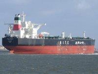 İran, günlük 2 milyon 300 bin varil petrol üretip satacak