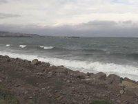 Doğu Karadeniz'deki üç balıkçı limanında karşılaşılabilecek riskler araştırılacak