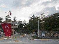 İTÜ Denizcilik Fakültesi, 'Acil Covid-19 Destek Kampanyası' başlattı