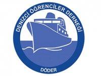 DÖDER'in 'denizcilik eğitimleri' yoğun ilgi gördü