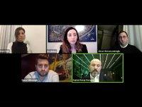 'IMO 2020: Yeni Kurallar' Konferansı online olarak gerçekleştirildi