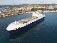 Ekol'e ait Trieste'deki limanın satışına inceleme başlatıldı