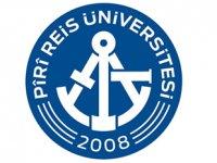 Piri Reis Üniversitesi, 'ISO 9001: 2015 Kalite Yönetim Sistemi Belgesi' almaya hak kazandı