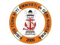 Ali Kurumahmut ve Ahmet Selçuk Sert, Bakan Adil Karaismailoğlu tarafından görevden alındı