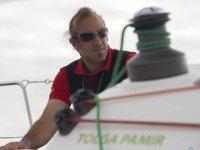 Türk yelkenciler, Transquadra'da yarışacak