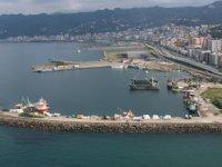 Doğu Karadeniz'den 2020'de 1.3 milyar dolarlık ihracat gerçekleştirildi