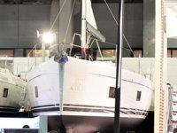 Deniz tutkunları, CNR Avrasya Boat Show'da buluşacak