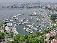 Setur Marinaları, Kalamış ve Fenerbahçe'de çok özel fırsatlar sunuyor