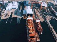 Gemi, Yat ve Hizmetleri İhracatçıları Birliği, 2 milyar dolarlık ihracat hedefliyor